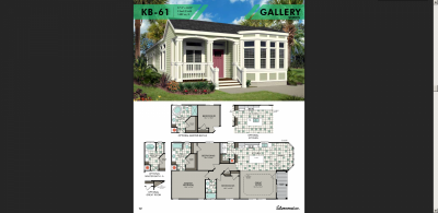 Mobile Home at 19251 Brookhurst, #107 Huntington Beach, CA 92646