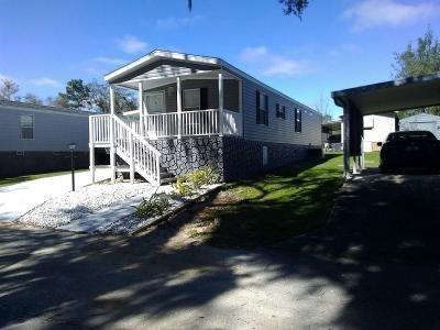 Mobile Home at 2828 NE 49th Avenue Ocala, FL 34470