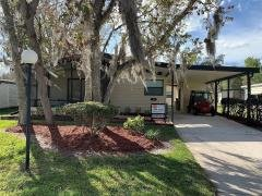 Photo 2 of 21 of home located at 34 Ribbon Falls Drive Ormond Beach, FL 32174
