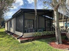 Photo 3 of 21 of home located at 34 Ribbon Falls Drive Ormond Beach, FL 32174