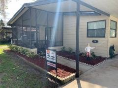 Photo 4 of 21 of home located at 34 Ribbon Falls Drive Ormond Beach, FL 32174