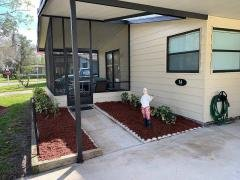 Photo 5 of 21 of home located at 34 Ribbon Falls Drive Ormond Beach, FL 32174