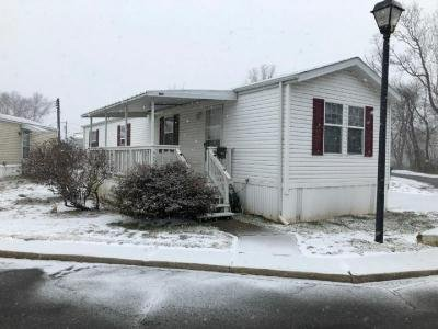 Mobile Home at 475 5th Ave Wilmington, DE 19808