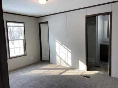 Mobile Home at 2801 Thielman Street Lot # 92 Merrill, WI 54452