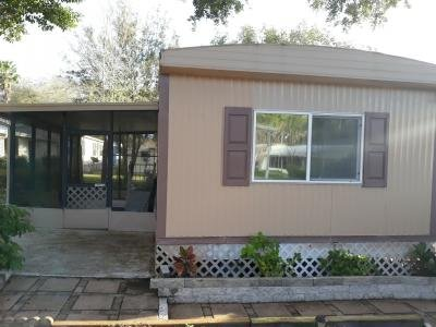 Mobile Home at 5308 Harper Valley Road Apopka, FL 32712