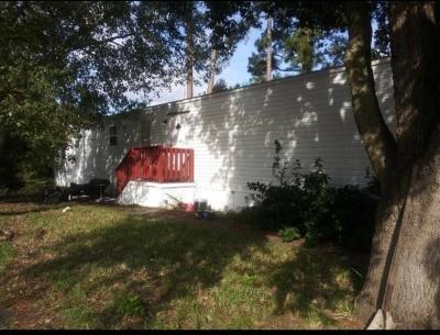 Mobile Home at 2705 Suni Pines Blvd Jacksonville, FL 32250