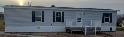 Mobile Home at 7343 Maize Dr NE Belmont, MI 49306