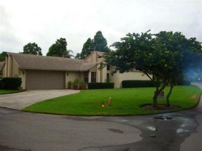 Mobile Home at 3001 Silverado Terrace Winter Haven, FL 33884