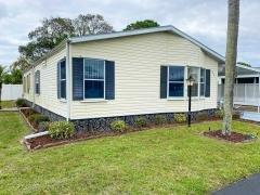 Photo 2 of 21 of home located at 901 Sundeck Way Boynton Beach, Fl 33436 Boynton Beach, FL 33436