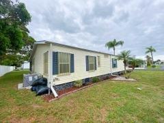 Photo 5 of 21 of home located at 901 Sundeck Way Boynton Beach, Fl 33436 Boynton Beach, FL 33436