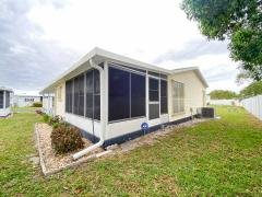 Photo 3 of 21 of home located at 901 Sundeck Way Boynton Beach, Fl 33436 Boynton Beach, FL 33436