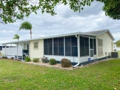 Photo 4 of 21 of home located at 901 Sundeck Way Boynton Beach, Fl 33436 Boynton Beach, FL 33436