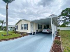 Photo 1 of 21 of home located at 901 Sundeck Way Boynton Beach, Fl 33436 Boynton Beach, FL 33436