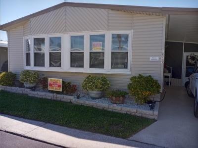 Mobile Home at 1071 Donegan Rd. #1539 Largo, FL 33771