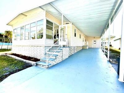 Mobile Home at 3432 Fl-580 Safety Harbor, FL 34695