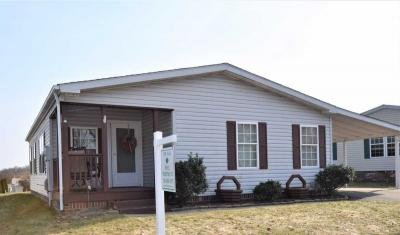 Mobile Home at 916 Windsor Court Carnegie, PA 15106