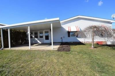 Mobile Home at 924 Windsor Court Carnegie, PA 15106