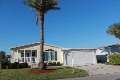 Mobile Home at 4044 Rain Dance Sebring, FL 33872