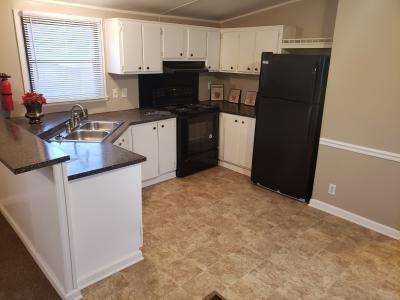Mobile Home at 4200 Us Hwy 29 N #405 Greensboro, NC 27405