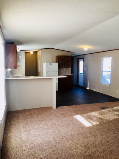Mobile Home at 7901 S Council Road #193 Oklahoma City, OK 73169
