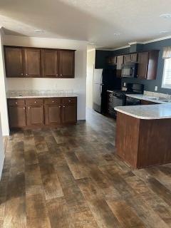 Photo 2 of 9 of home located at 265 Mallard Lane Capac, MI 48014