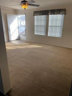 Photo 10 of 9 of home located at 265 Mallard Lane Capac, MI 48014