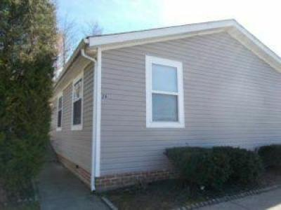 Mobile Home at 26 North Look Court Batavia, OH 45103