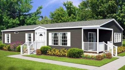 Mobile Home at 1010 S 74th Terrace Kansas City, KS 66111