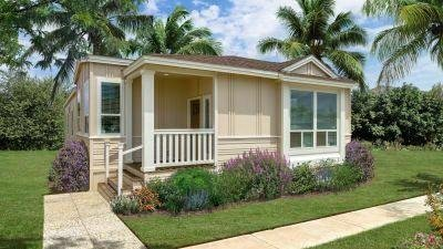 Mobile Home at 620 57Th. Ave. West Bradenton, FL 34207