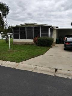 Photo 1 of 19 of home located at 91 Lamplighter Drive Melbourne, FL 32934