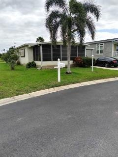 Photo 5 of 19 of home located at 91 Lamplighter Drive Melbourne, FL 32934