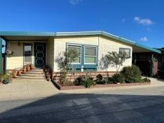 Photo 1 of 23 of home located at 19009 Laurel Park Road Space 374 Rancho Dominguez, CA 90220