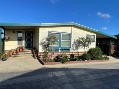 Mobile Home at 19009 Laurel Park Road Space 374 Rancho Dominguez, CA 90220