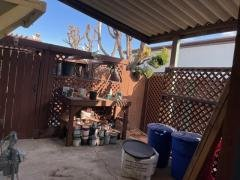 Photo 3 of 23 of home located at 19009 Laurel Park Road Space 374 Rancho Dominguez, CA 90220