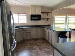 Photo 5 of 23 of home located at 19009 Laurel Park Road Space 374 Rancho Dominguez, CA 90220