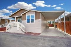 Photo 5 of 16 of home located at 20652 Lassen Street Chatsworth, CA 91311