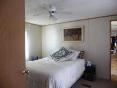 Photo 3 of 8 of home located at 104 Boyd Drive Prospect, CT 06712