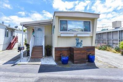 Mobile Home at 3015 E. Bayshore Rd. #335 Redwood City, CA 94063