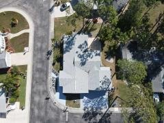 Photo 5 of 27 of home located at 1302 San Miguel Lane North Fort Myers, FL 33903