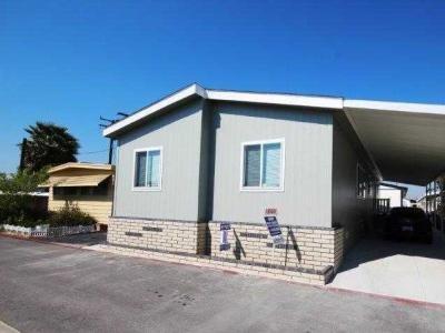 Mobile Home at 6301 Warner Ave, 78 Huntington Beach, CA 92647