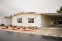 Photo 2 of 29 of home located at 601 N. Kirby St Sp # 530 Hemet, CA 92545