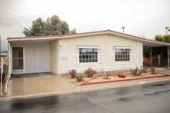 Photo 3 of 29 of home located at 601 N. Kirby St Sp # 530 Hemet, CA 92545