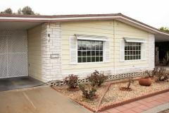 Photo 5 of 29 of home located at 601 N. Kirby St Sp # 530 Hemet, CA 92545
