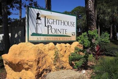 Mobile Home at 449 Bluster Dr Port Orange, FL 32129