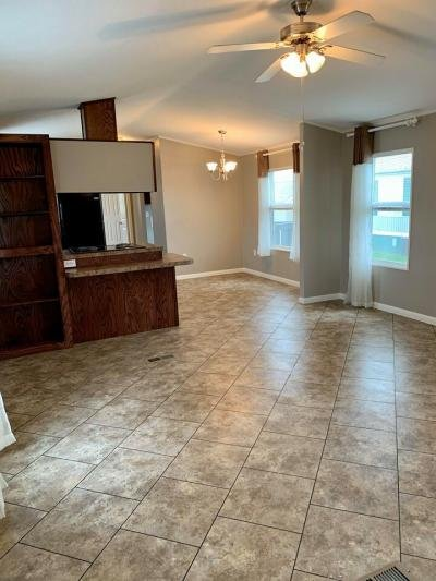 Mobile Home at 6213 SE 51st Street Lot 516213 Oklahoma City, OK 73135