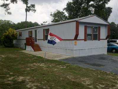 Mobile Home at 11061 Veterans Memorial Hwy #39 Lithia Springs, GA 30122