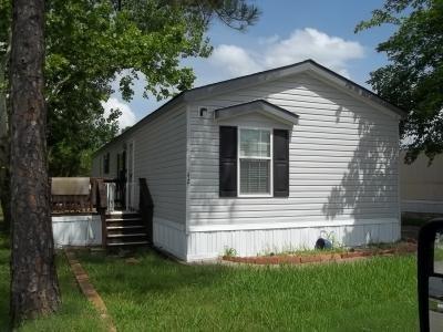 Mobile Home at 5600 Texoma Parkway #42 Sherman, TX 75090