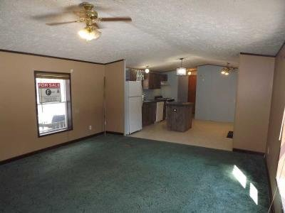 Mobile Home at 1543 Route 43 Berne, NY 12023