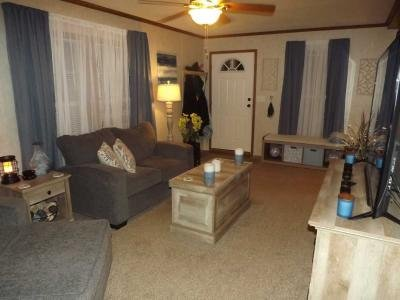 Mobile Home at 335 Jefferson St. Lot C3 Saratoga Springs, NY 12866