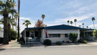 Mobile Home at 120 North Val Vista Drive Mesa, AZ 85213